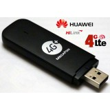 3G/4G USB-модемы