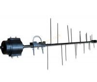 Антенна Альфа H311-А3