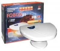 Антенна Fobos 2.1
