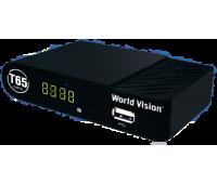 World Vision T65