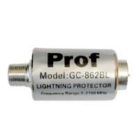 Грозозащита PROF GC-862BL