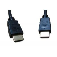 Шнур HDMI HDMI 30AWG