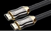 Шнуры HDMI