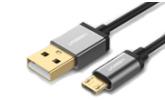 Шнуры USB