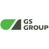 GS-group