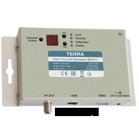 Модулятор MHD101 TERRA