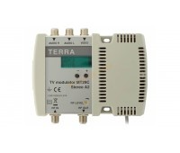 Модулятор МТ 29C TERRA