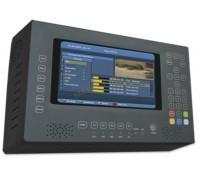 GI X-Finder2