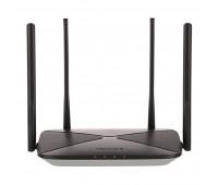 Wi-Fi роутер Mercusys AC12G