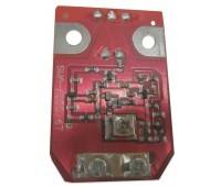 Усилитель SWA-6000
