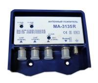 Усилитель Lumax MA-3135R