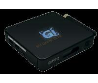 GI iTV912