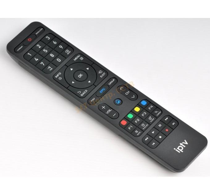 Openbox A5 IPTV