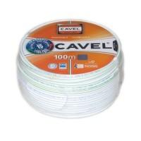 Кабель Cavel SAT-703B