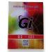 GI-121 Circular Single LNB
