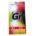 GI-211 Universal Single LNB