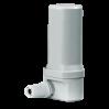 GI-231 Lens Universal Single LNB