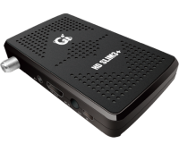 GI HD Slim 3 +