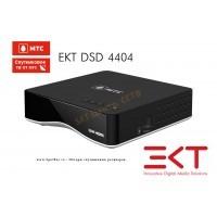 EKT DSD-4404
